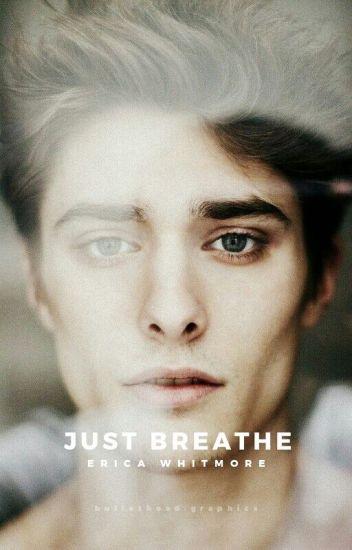 Just Breathe | freeyourshorts | ✓