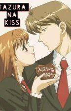 Itazura Na Kiss. by 1Adeline5