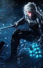 Cyborg Rp [Closed] by Headlessmonk