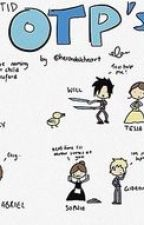 Depressing TID (The Infernal Devices) One Shots by xxaishlenxx