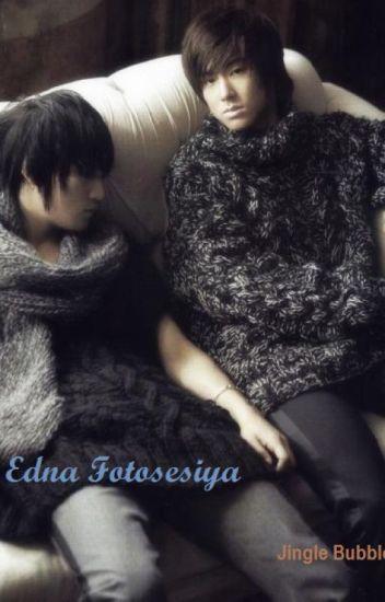 Edna Fotosesiya