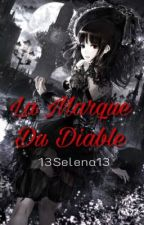 La marque du Diable [Black Butler] {Correction + Réécriture} by 13Selena13