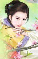 Không Gian Hạnh Phúc Nông Nữ - Tiểu Quả Thang Bao by haonguyet1605