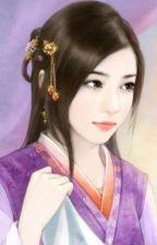 Không Gian Chi Sửu Nhan Nông Nữ - Loạn Liên by haonguyet1605