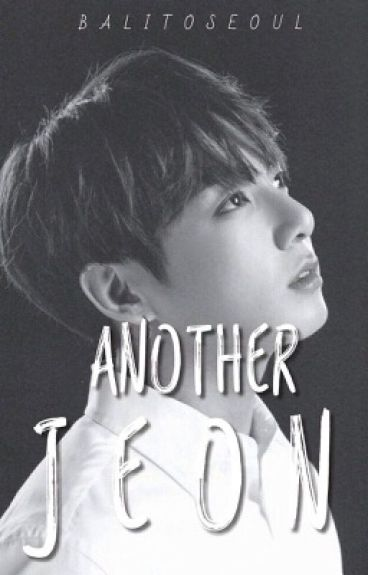 Another Jeon | J.K