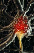 It's Okay, It's Only Brain Cancer by Kakarot89