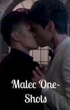 Malec one shots by mychemicalmalec