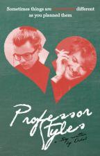 Professor Styles (Larry CZ) - dokončeno ✔️ by Adel182