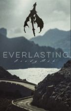 Everlasting -EDITING- by CandySeb