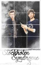 Stockholm Syndrome 3 » Larry Stylinson & Ziam Mayne by stylestomlinsonlove
