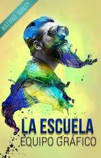 La Escuela [Tutoriales] #WattpadQuality by WattQuality