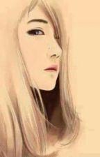 Nữ Phụ, Yêu Anh Đi! by CaNa97