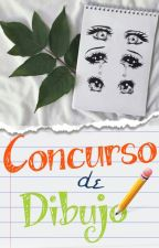 Concurso MANGA (ABIERTO) by ConcursosMangaFumero