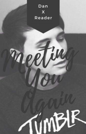 Meeting You Again (DanxReader), Editing