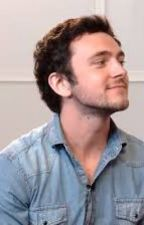 George Blagden Imagines-Written by pheelingmusical by YasmineYoung