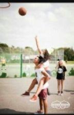Hayatım Basketbol by BerkemKelkit