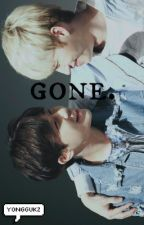 gone ♢ woogyu by yonggukz