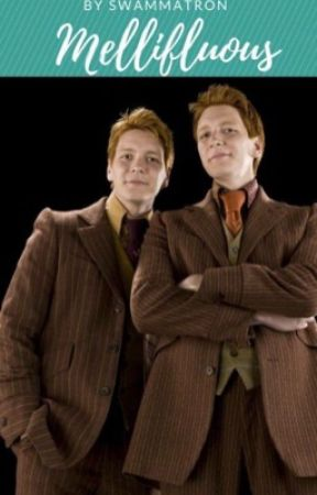 How much did the weasley twins bet on the world cup crypto currency exchange market
