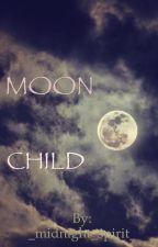 Moon Child by _midnight_spirit_