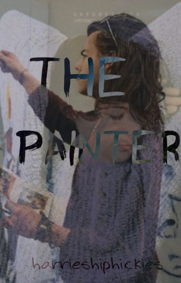 The Painter |l.s|
