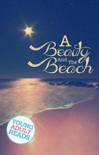 A Beauty and the Beach by Theresamm