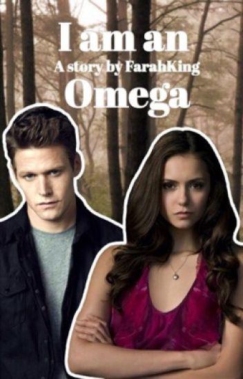 I Am An Omega(NL)