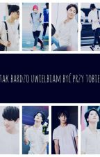 Unrequited love - Jikook || BTS by BumiMark