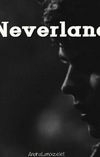 Neverland - OUAT Peter Pan (Terminé)