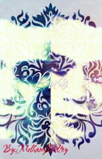 Puro ( Sterek/Sciles )