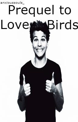 Prequel to Love Birds |lt|
