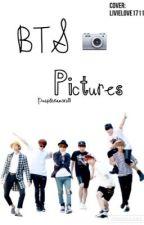 BTS Pictures ❤️ by purpledancer8