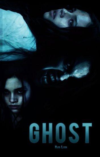 GHOST ➳ The Originals.