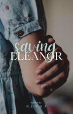 Saving Eleanor   1D by bngmhrn