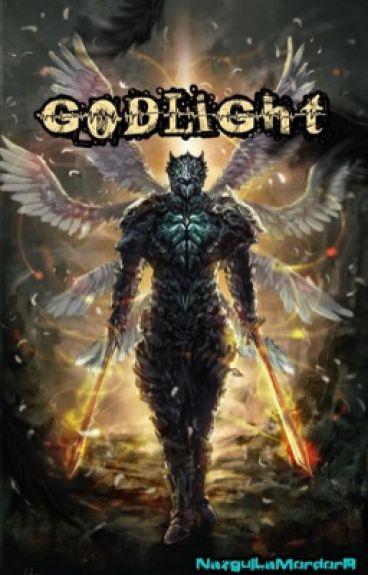 GodLıght