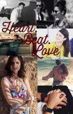 Heart.Beat.Love  *Dievica* by Mrs_Diecesca