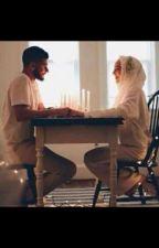 Il Mio Impossibile Amore by HijabistGirl