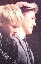 Please Realize My Love by homestuck_kpop
