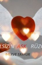 Dilsiz'in Aşk Rüzgarı by mervetayfur123