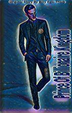 Prince Of Billionaire Kingdom by billy_egi_triadi