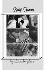 Baby Tommo [l.t] by alina_drozdova