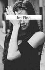 Sunt Bine... by nicoarmean