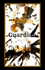 Hidden Guardian Angel (Haikyuu x Reader) by aish_iteru
