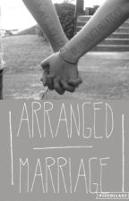 Arranged Marriage (A  Jack Gilinsky Fanfic) ***COMPLETED*** by httpsclods