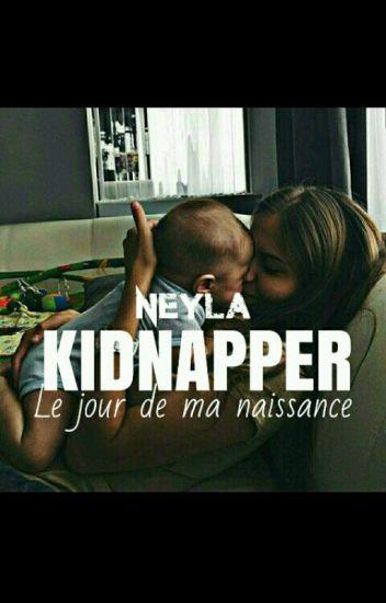 Kidnappée Le Jour De Ma Naissance. Que Vais-je Devenir ?