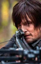 The Walking Dead Serie - Novela Daryl Dixon (Norman Reedus) y tú - ¡Datos extra! by PaolaSantibaez506