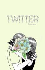Twitter || Nash Grier by gilinsarrada