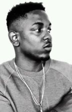 Outsider {A Kendrick Lamar Story} by element1234