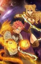 Fairy Tail Nalu New Season by NaluDraglia