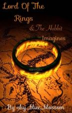 The Lord of the ring & the hobbit preferences and imagines by shy_blue_blossom