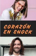 Corazon en shock. by Luis-19K